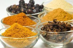 spices-541974_960_720пр